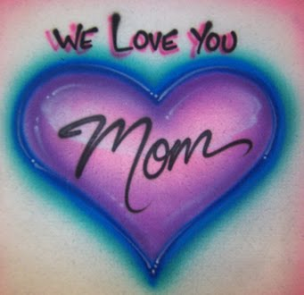We Love You Mom Quotes Enchanting We Love You Mom  Famous Quotes