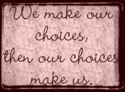 Choice Quotes   Quotations On Choice. U201c